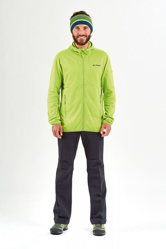 new arrivals cbd2f f83da Sustainable Outdoor Clothing & Gear | VAUDE