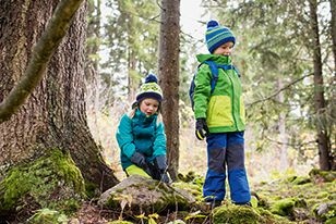 Outdoorkinder1