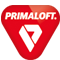 Primaloft Black Insulation Highloft