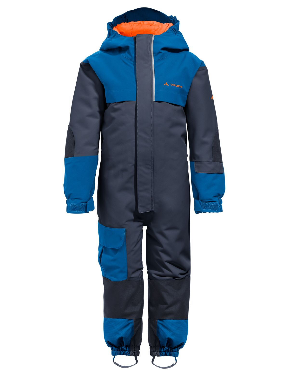 new product e2795 58271 Outdoor Kinder | VAUDE