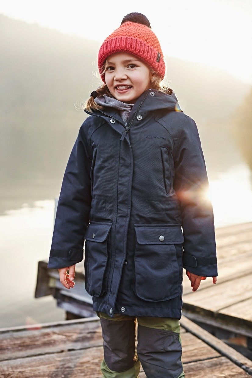 b325d1a28 Urban-friendly Kids  Jackets - Cool and Casual