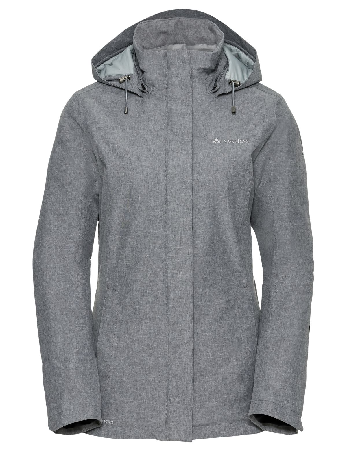 competitive price 06c3a 92d56 Women's Limford Jacket II