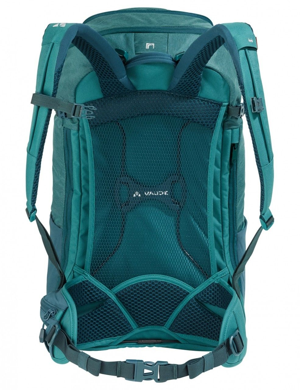 07fd6aa5134a9 Skomer   company for pure and natural outdoor adventures