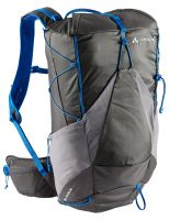 Trail Spacer 28 - Lightweight backpack