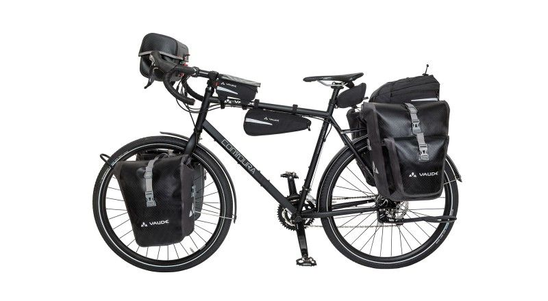 32c0d4e118 Which bike bag is the best for me?